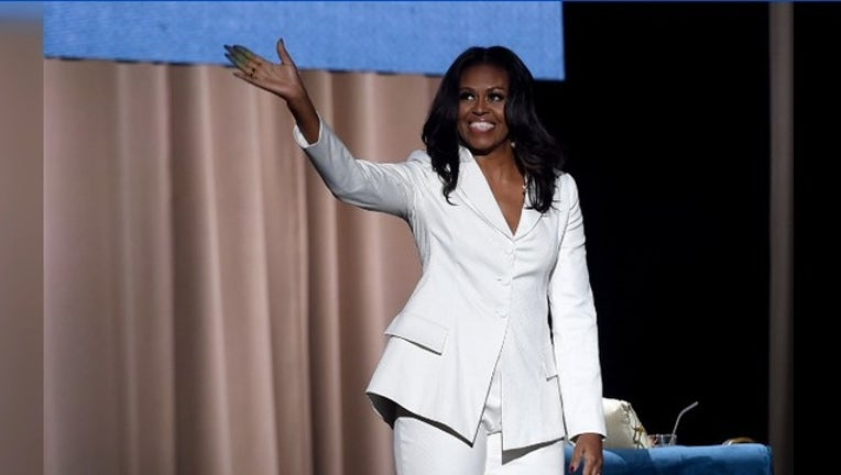 1d407b43-Getty Michelle Obama_1543180089170.PNG.jpg