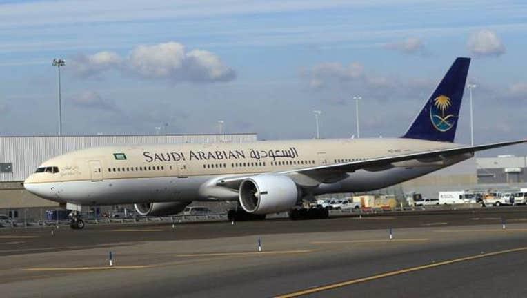 0f4521f3-Getty Saudi Arabian Airlines_1552403320696.jpg-408200.jpg