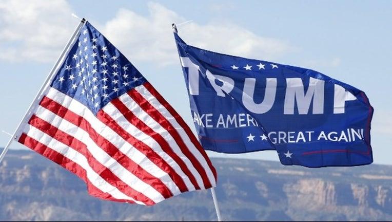 c66453e3-Getty Trump flag_1548022426240.PNG.jpg
