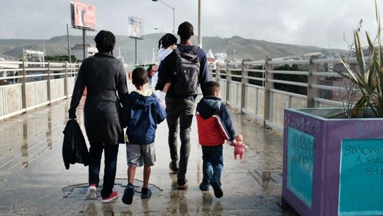 Getty asylum seekers_1548369031614.PNG.jpg