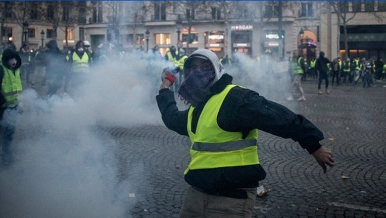7f288116-Getty france protest_1544295818777.PNG.jpg