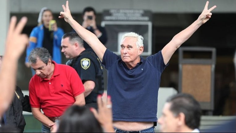 bff27834-Getty roger stone_1548452850456.PNG.jpg