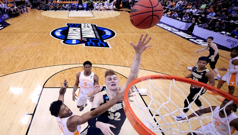 77e51af7-GETTY_Purdue-Tennessee-NCAA-402429