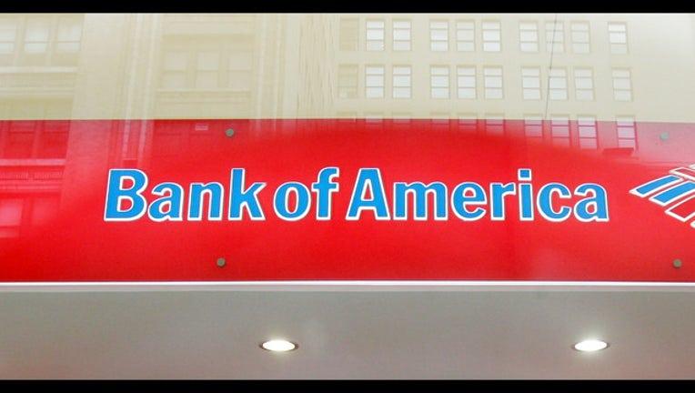 6cf4c5b4-53171208MT004_Bank_of_Ameri_1515200993269