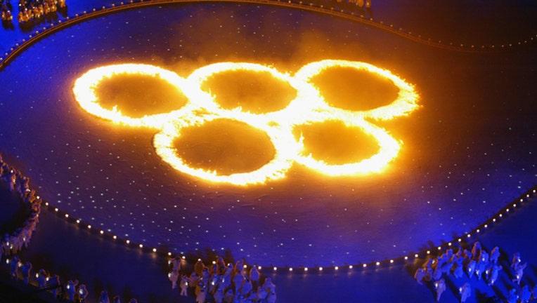 5863e950-GETTY SLC Olympics 2002 121418-408200