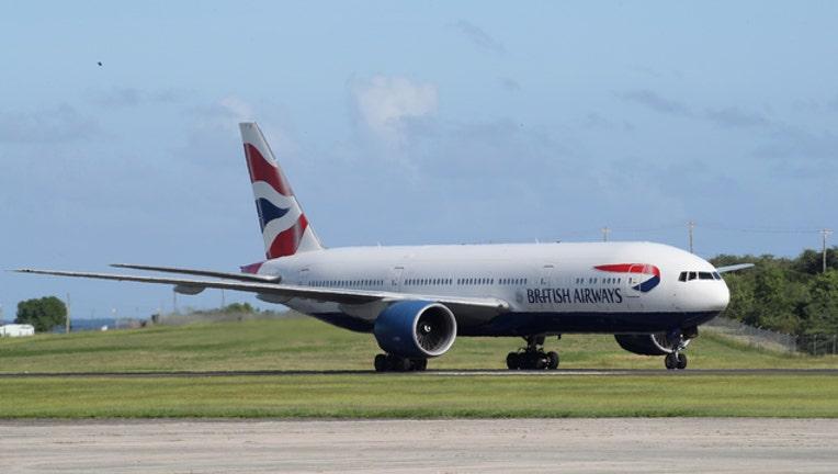 bc9f1c2f-GETTY British Airways 032519-408200