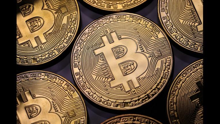 1641276d-775088541DK016_Bitcoin_Cont_1512764245991