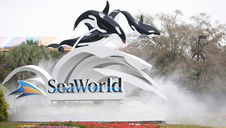06173585-GETTY SeaWorld-401385