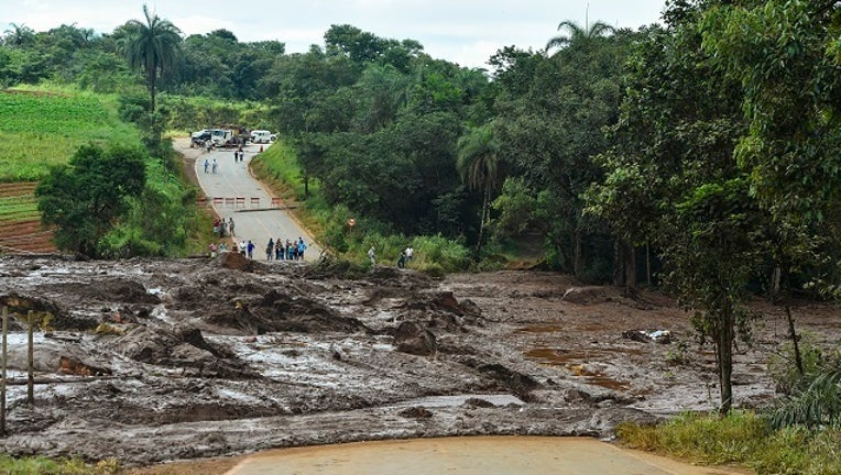 1b30bbee-Getty Images Brazil dam collapse-401096