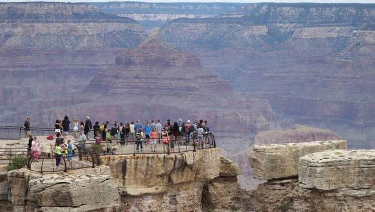 7668db42-Getty_Body recovered from Grand Canyon_1554417189607.jpg-408200.jpg