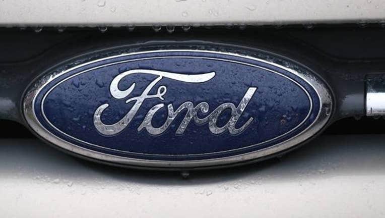 cc86fa90-Getty_Ford recall_1554952150814.jpg-408200.jpg