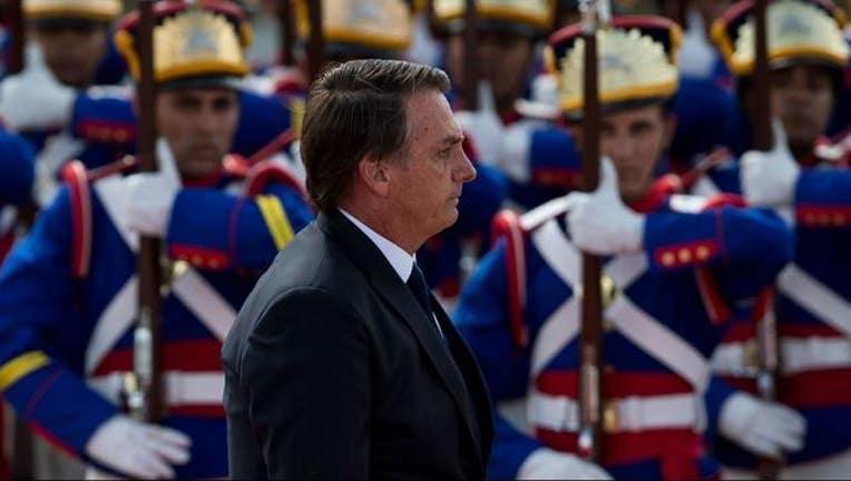 68d5c4be-Getty_President_Jair_Bolsonaro_1_3_1546534486274.JPG