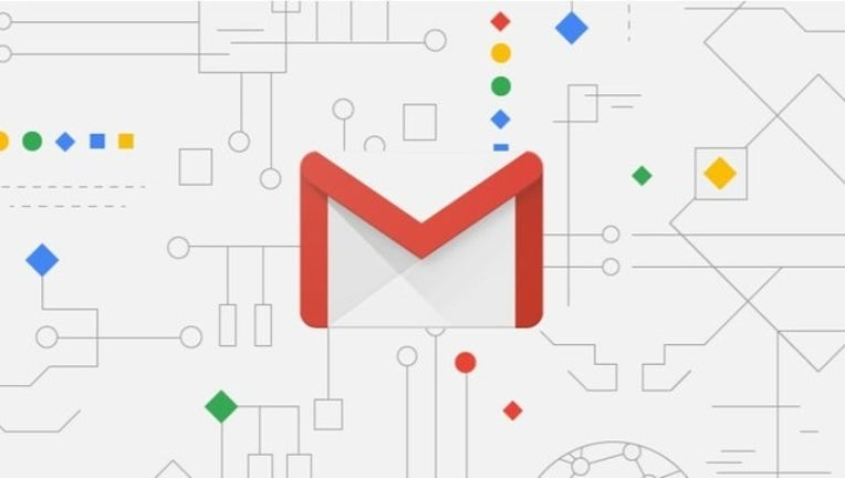 4357ee8b-Gmail-turns-15_1554142490789.jpg