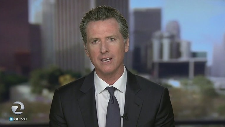 Governor_Newsom_reflects_on_100_days_in__0_20190420014340