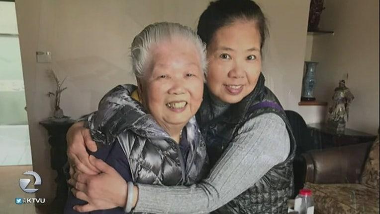 1bf4ceb3-Grandmother_beaten__found_in_San_Francis_0_20190110062221