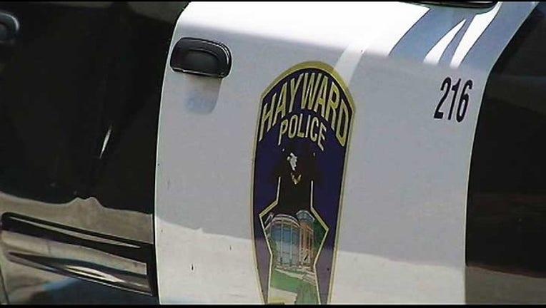 a7e179ab-Hayward_police_1441046169080.jpg