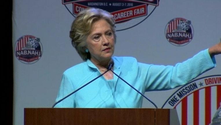 51ada89f-Hillary speaks Friday_1470426111308-409650.jpg