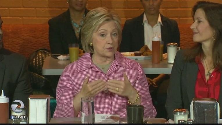 0ef83c79-Hillary_Clinton_meets_with_Mayor_Schaaf__0_20160528003549