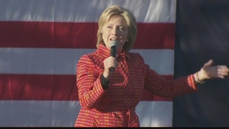 Hillary_Clinton_to_visit_Chicago_0_20151102122711-404023