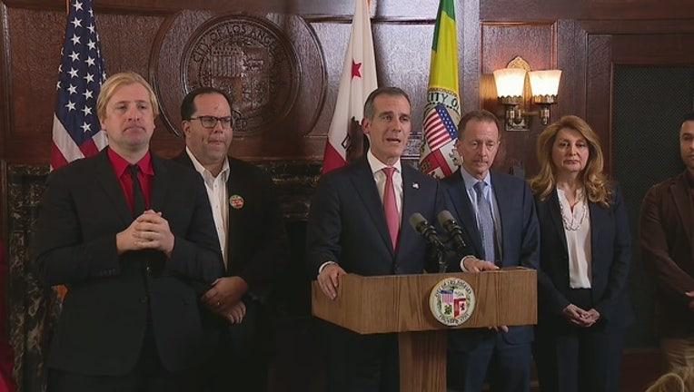 f5602f3e-_Historic_agreement___Mayor_Garcetti_say_0_20190122175608-407068