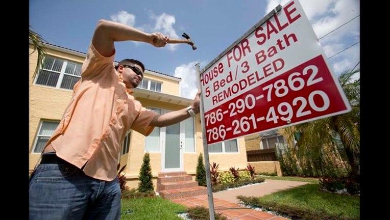 ce866e4e-Home Sales_1437578120006