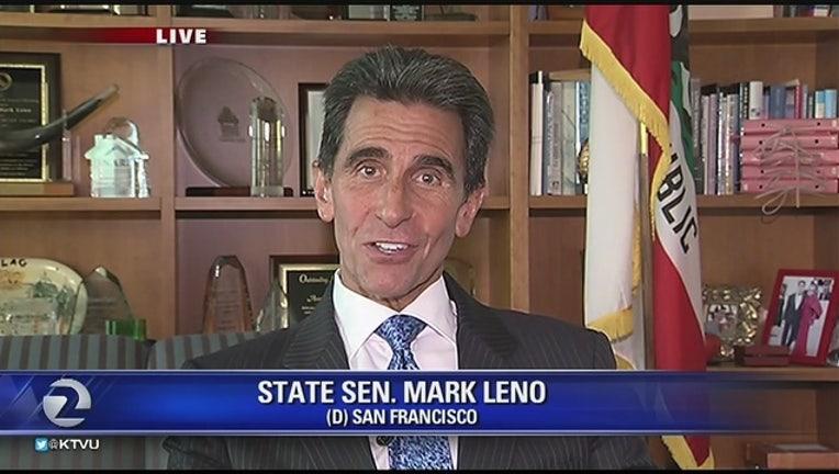 c3be5e81-INTERVIEW__State_Senator_Mark_Leno_talks_0_20151202013848