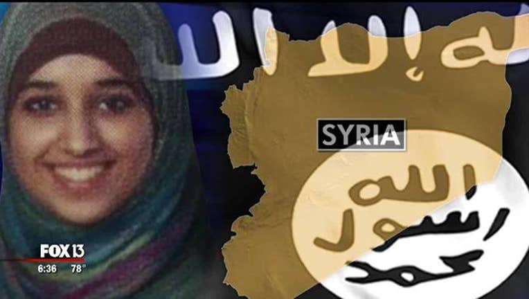 ISIS_bride_family_s_attorney__She_should_3_20190221234614-401385-401385