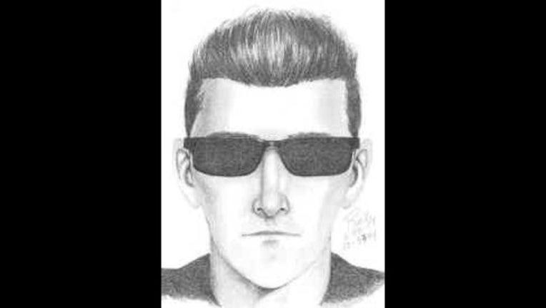 f6a7ba2e-Indecent Exposure Suspect Sketch 6-21-2017 Incident_1498186105629.jpg