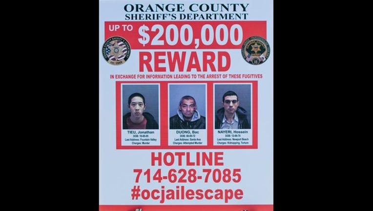 7aa10394-Inmates Escape Hannibal Lecter_1453943123192