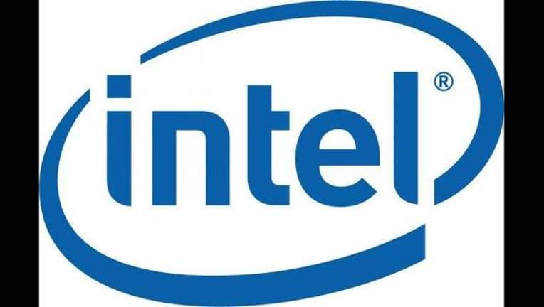 012f9e24-Intel_1461097843269.jpg