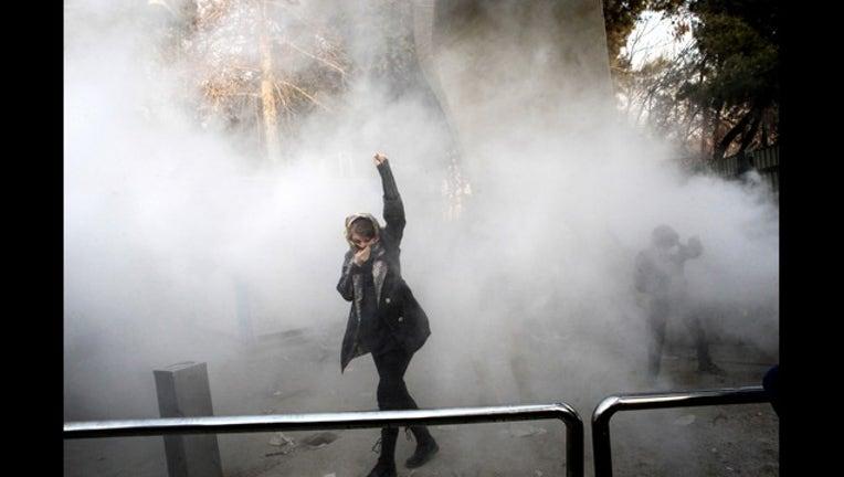64002397-Iran protests_1514854612788.PNG.jpg