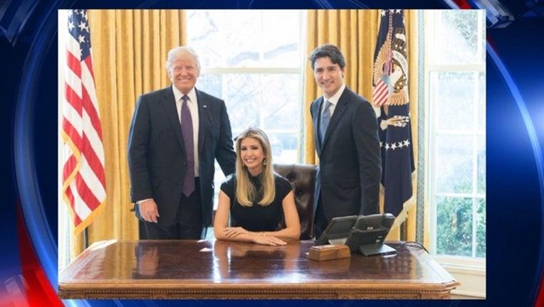 38494b25-Ivanka Trump-402429.jpg