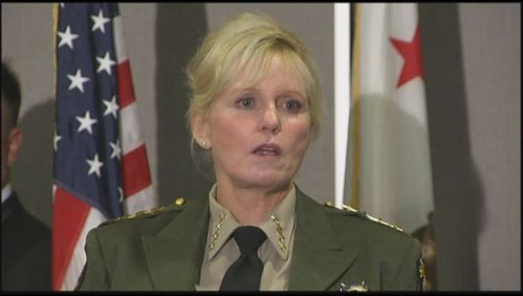 a4472b6b-JAIL_DEATH___Santa_Clara_County_Sheriff__0_20150903212530