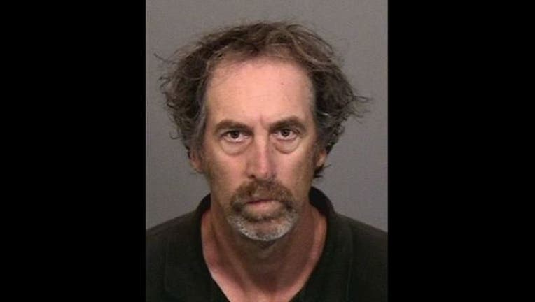8d2818da-James suspect_1496883023203.jpg
