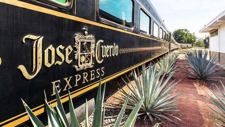 a10bbb6c-Jose-Cuervo-Train-Mundo-Cuervo_1550195937248-404023.jpg
