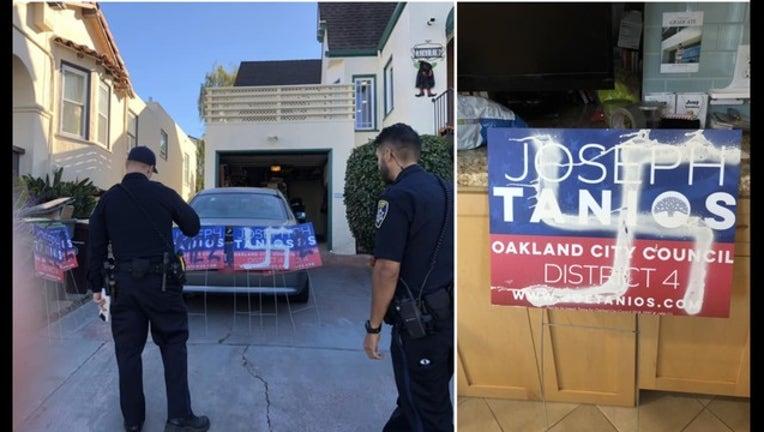 4de7af91-Joseph Tanios vandalized_1541272225769.PNG.jpg