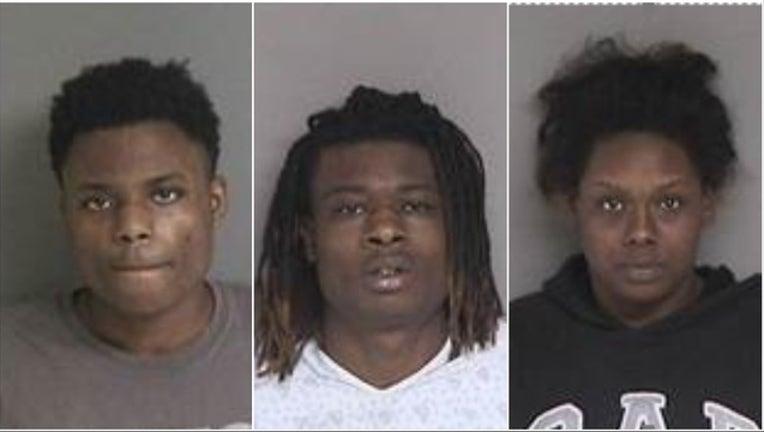 26b615fd-KPIX robbery suspects_1551315980702.PNG.jpg