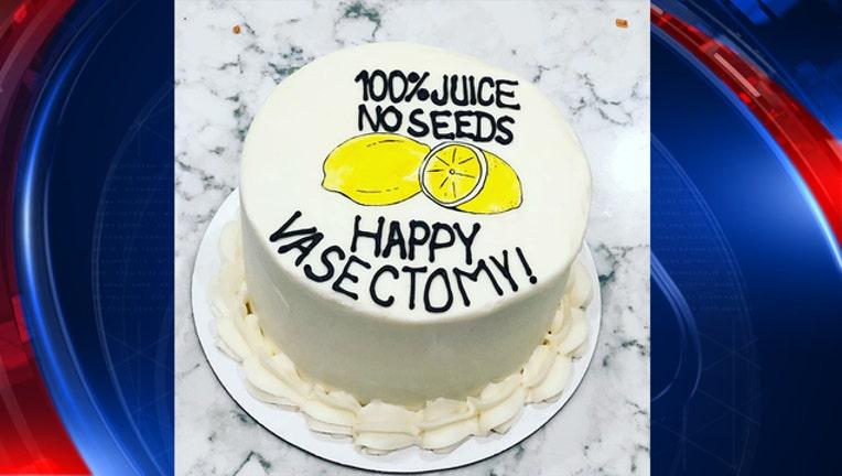 a21fabef-KSAZ Vasectomy Cake 032019-408200
