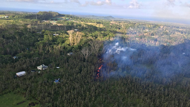 8b7f560a-Kilauea-Volcano-USGS_1525471547986-402970.jpg