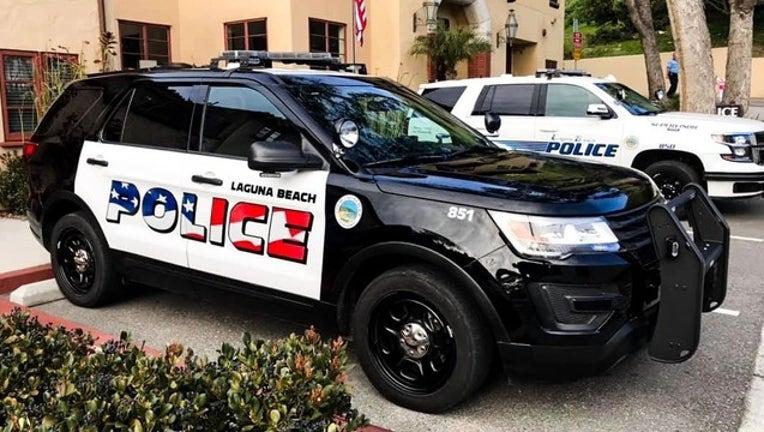 19b19bd5-LAGUNA BEACH PD_police car american flag_041419_1555257576252.png-402429.jpg