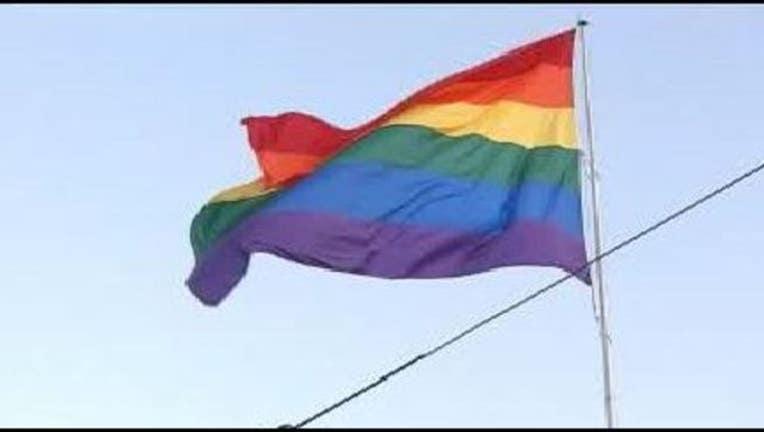 LGBTQ_1452443175264.JPG