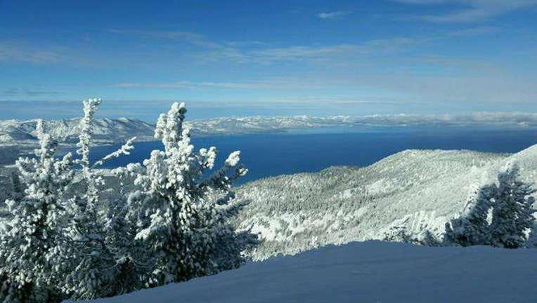Lake_Tahoe_1451510330856.JPG