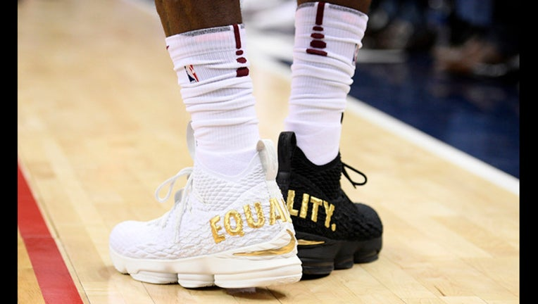 bc048425-Cavaliers Wizards Basketball_1513629844207