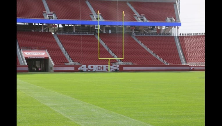 025915c9-Levis Stadium Field Generic_1449781086506.JPG