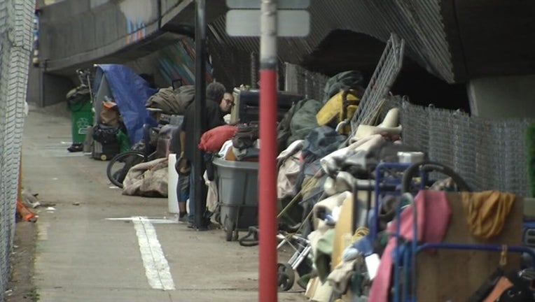 SAN FRANCISCO HOMELESS4