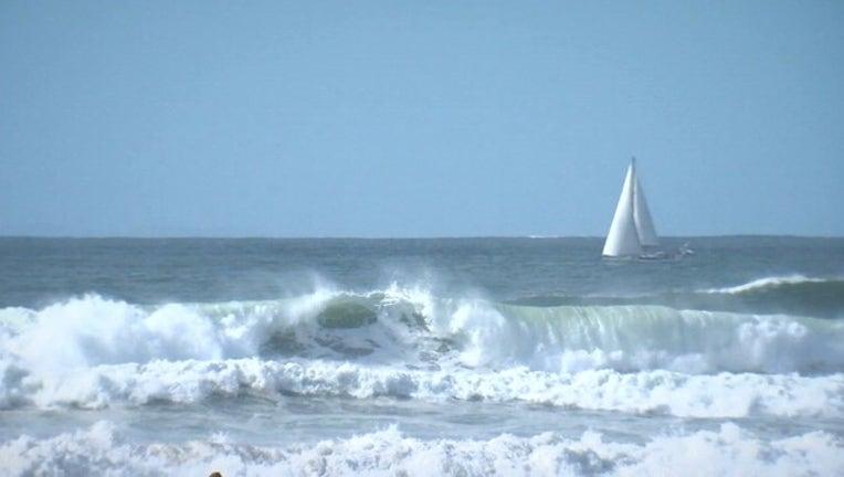 674feb2c-M-SUN HIGH SURF ADVISORY_00.00.04.12_1515952850083.png.jpg