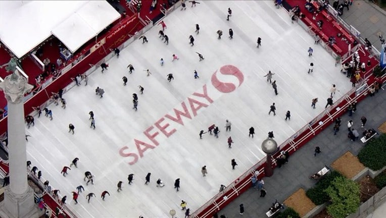 3293d809-M-WED UNION SQUARE ICE RINK_KTVU47a8_146.mxf_00.00.14.27_1541612673563.png.jpg