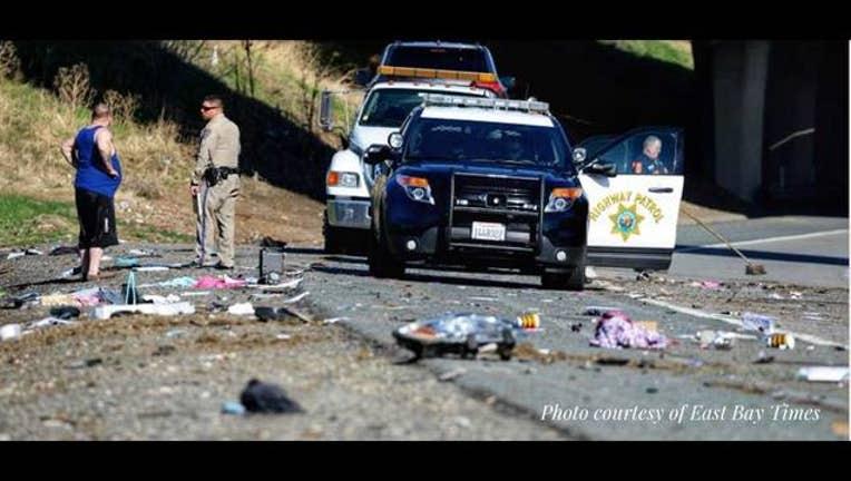 616cc7cf-MTZ DUI accident_1515345979175.jpg.jpg
