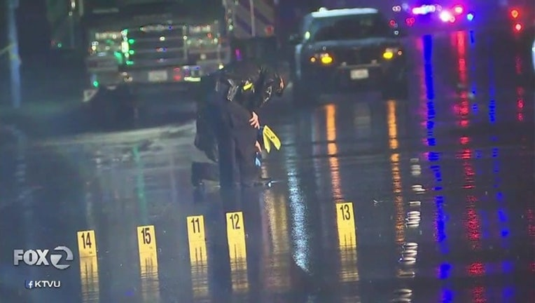 9383dad5-Man_shot_and_killed_by_Fremont_Police_0_20180406232921