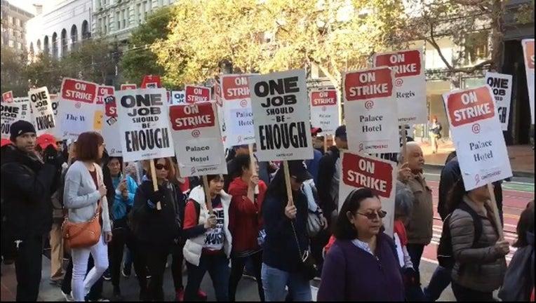 Marriott strike_1540080475737.PNG.jpg